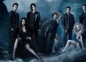 9 Vampire Diaries Characters We Want on The Originals' Final Season