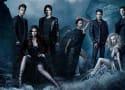 9 Vampire Diaries Characters We Want on The Originals' Final Season
