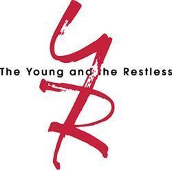 young-logo.jpg