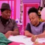 Recipe For The Bottom Two - RuPaul's Drag Race All Stars Season 3 Episode 5