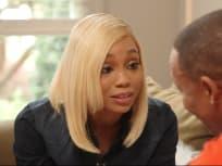 The Real Housewives of Atlanta Season 11 Episode 17