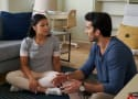 Watch Jane the Virgin Online: Season 5 Episode 8