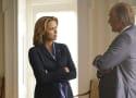 Madam Secretary Season 2 Episode 23 Review: Vartius
