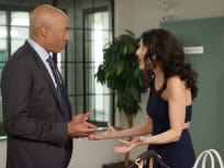 Not So Seamless - Girlfriends' Guide to Divorce