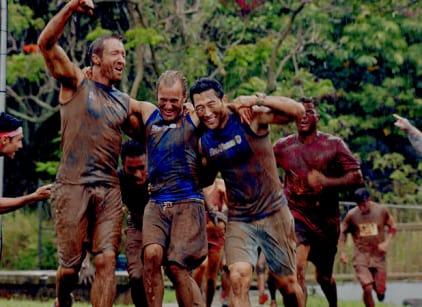 Watch Hawaii Five-0 Season 6 Episode 5 Online