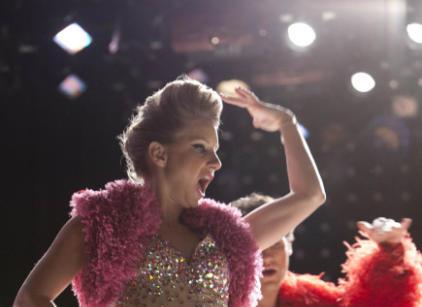 Watch Glee Season 4 Episode 13 Online