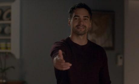 In His Dreams - The Affair Season 4 Episode 9