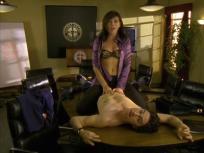 Scrubs Season 4 Episode 10