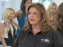 Dance Moms Season 6 Episode 1
