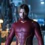 Aqualad - Titans Season 2 Episode 4