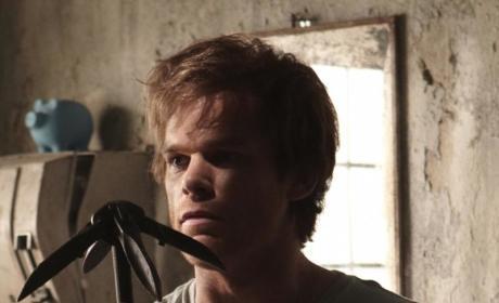 Pic of Dexter