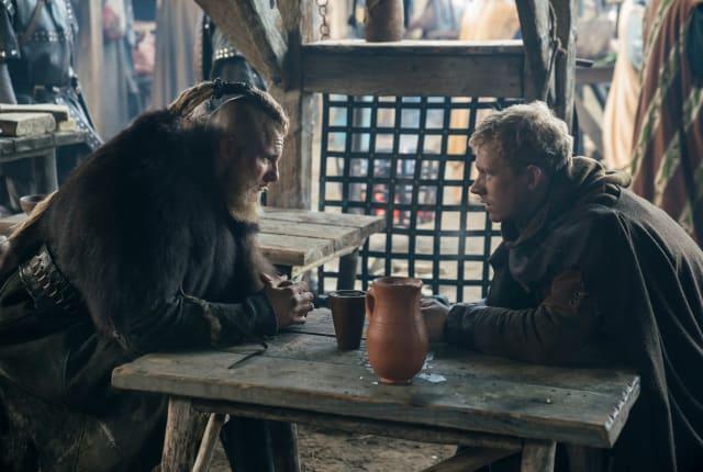 vikings season 5 episode 13 online free