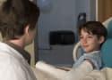 Watch The Good Doctor Online: Season 1 Episode 5