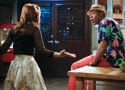 Hart of Dixie Review: Welcome to Morebell