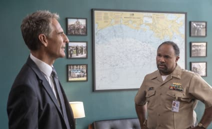 NCIS: New Orleans Season 5 Episode 6 Review: Pound of Flesh