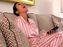 Keeping Up with the Kardashians Season 14 Episode 4