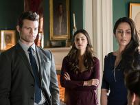 The Originals Season 2 Episode 17