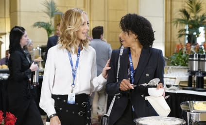 Grey's Anatomy Spoilers: Will the Truth Come Out?