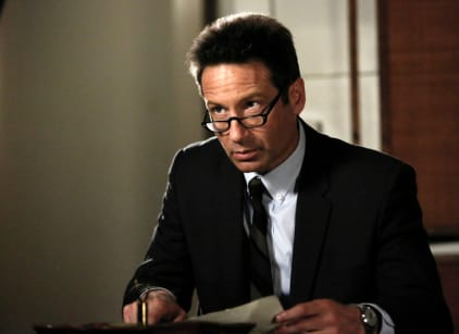 Watch Aquarius Season 1 Episode 11 Online