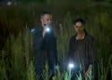 Watch Chicago Fire Online: Season 7 Episode 3