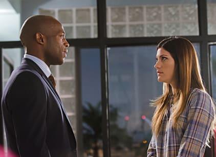 Watch Dexter Season 6 Episode 3 Online