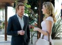 The Mentalist Review: What's Jane's Type?