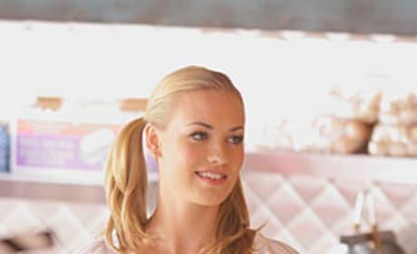 Sarah Walker Pic