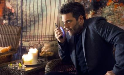 UnREAL Season 2 Episode 3 Review: Guerilla