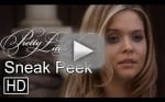 Pretty Little Liars Season 6 Premiere Clip
