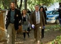 Rizzoli & Isles: Watch Season 4 Episode 16 Online