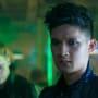 What now? - Shadowhunters Season 1 Episode 4