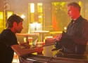 Californication Review: Dazed and Confused