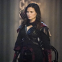Nyssa Is Back - Arrow Season 5 Episode 23
