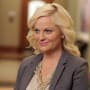 Leslie Knope  Photograph