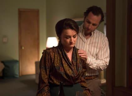 Watch The Americans Season 4 Episode 5 Online