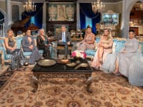 The Real Housewives of New Jersey Season 9 Episode 16