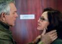 Watch Major Crimes Online: Season 6 Episode 7