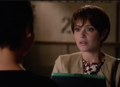 Watch Chasing Life Season 2 Episode 11 Online