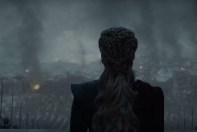 Watch Game Of Thrones Season 8 Episode 6 Online Tv Fanatic