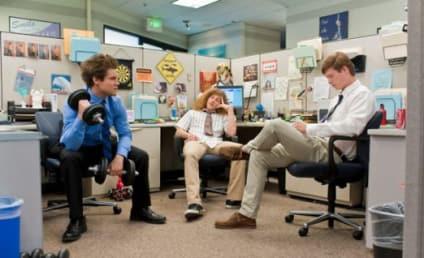 Workaholics: Watch Season 4 Episode 5 Online