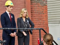 Parks and Recreation Season 7 Episode 9