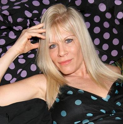 Ilene Kristen Image