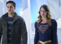 Watch Supergirl Online: Season 2 Episode 17
