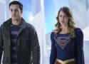 Watch Supergirl Online: Season 2 Episode 17