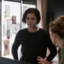 Home Operation - Blindspot Season 3 Episode 7