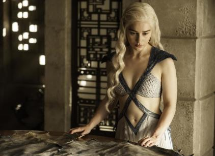 Watch Game of Thrones Season 4 Episode 7 Online