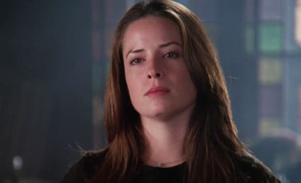 Charmed: Holly Marie Combs Calls for Ceasefire Between Fans of the Original Series and the Reboot