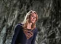 Watch Supergirl Online: Season 4 Episode 15