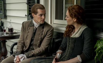 Outlander Season 4 Episode 11 Review: If Not For Hope