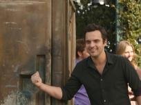 New Girl Season 2 Episode 18
